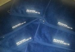 Benore bags